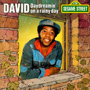 David, Daydreamin&#39; on a Rainy Day