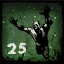 L4d achievement cause x pounce damage
