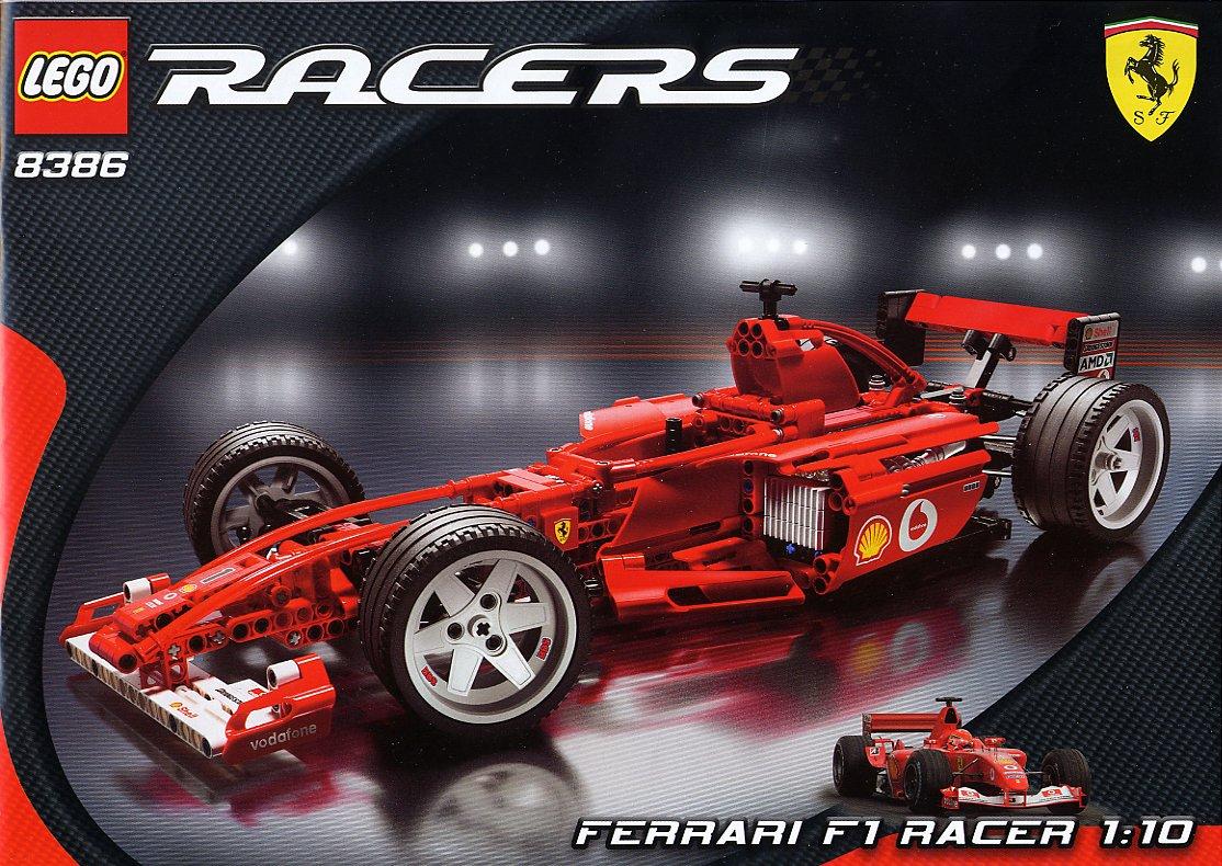 Ferrari F1 Pics 2010.