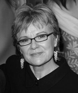 Julie walters