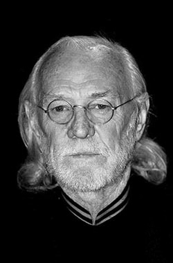 Richard-harris (2)