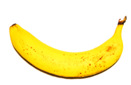 Banan