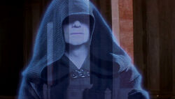 Holosidious