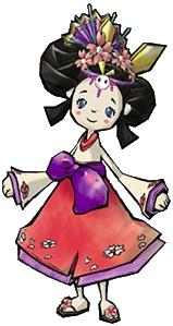 Hikari The Nintendo Wiki Wii Nintendo Ds And All