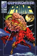 Prime Vol 1 6