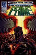 Prime Vol 1 9