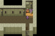 FFIV Mysdia Inn GBA