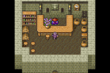 FFIV Mysidia Item Shop GBA