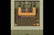 FFIV Mysidia Armor Shop GBA