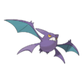 169Crobat.png