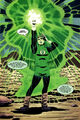 New Frontier Green Lantern.jpg