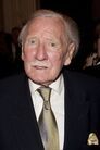 Leslie Phillips 1