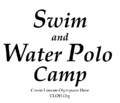 Swim and Water Polo -logo.png