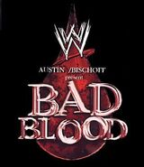 http://images4.wikia.nocookie.net/__cb20091005063621/prowrestling/images/thumb/0/02/Bad_Blood_Logo_2.jpg/160px-Bad_Blood_Logo_2.jpg