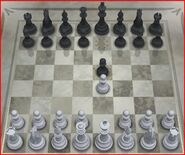 Chess 02 e5