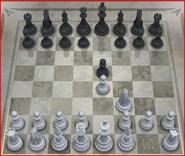 Chess 03 Nf3
