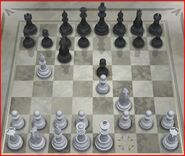 Chess 04 Bb6