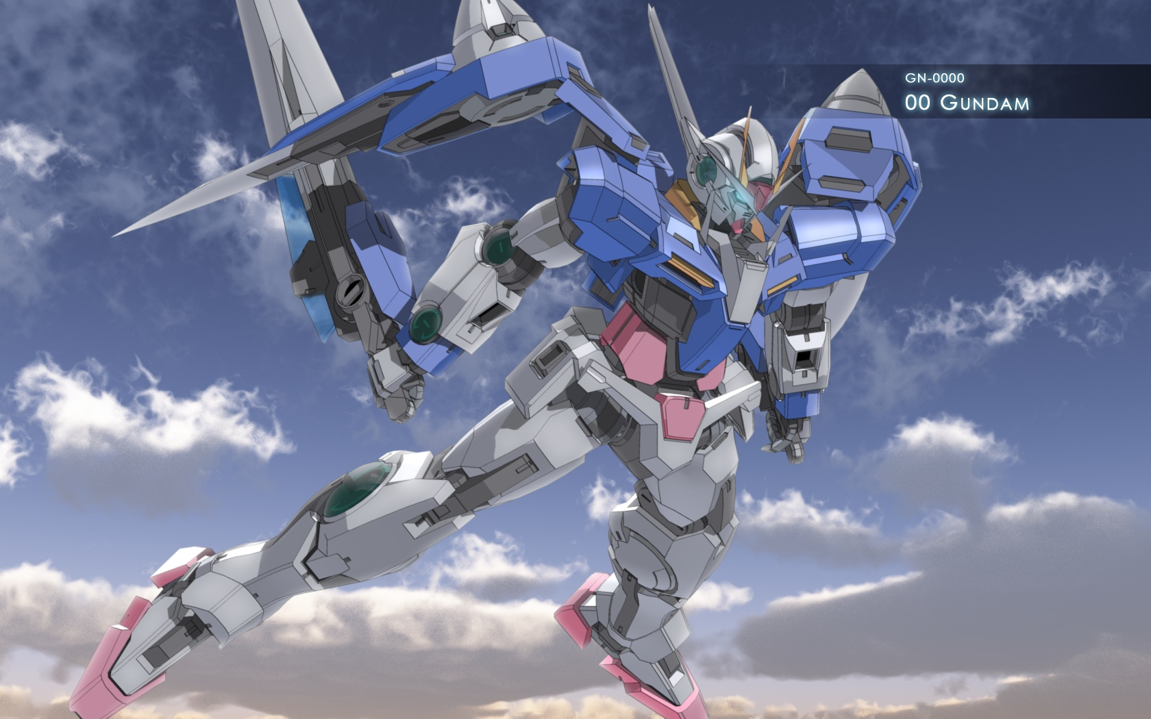 Gundam wallpaper 57226