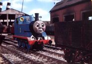 Thomas&#39;NewTrucks2