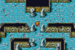 FFI Chaos Shrine GBA