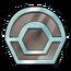 Pokémon Edición Foro 65px-Medalla_Lignito