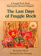 Lastdaysfraggle