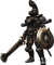 Darknut (Twilight Princess)