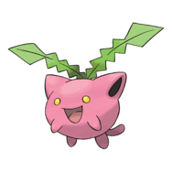 187Hoppip