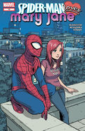 Spider-Man Loves Mary Jane Vol 1 10