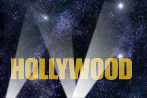 Hollywood13