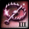 Skill-ExpertTrapMaking icon