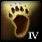 Skill-MasterSurvival icon