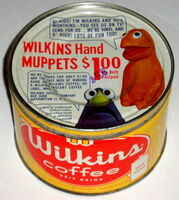Wilkinscoffeetin