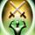 Glaedrh d'Aloria 40px-Spell-HeroicOffense_icon