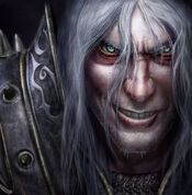 Arthas4