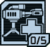 AidStationIcon