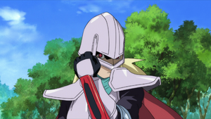 //=======Ninja Shop=======\\ 300px-Retractable_Shield