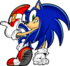 Sonic 222