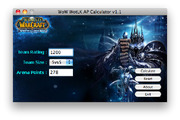 Wowwotlkapcalc1-mac