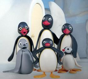 Pingu Main characters.PNG