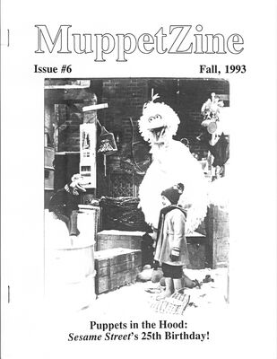 Muppetzine06