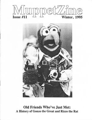 Muppetzine11