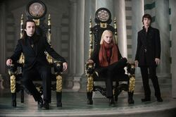 Aro-caius-alec-new-moon-volturi
