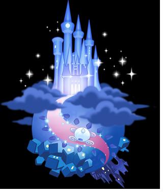 Castle of Dreams Castle_of_Dreams_KHBBS