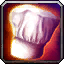 Achievement profession chefhat.png