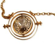 Time-Turner 05