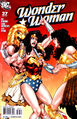 Wonder Woman Vol 3 37