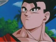 Gohan15