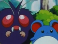 EP099 Venonat y Marill (2).png