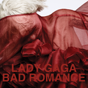 Bad Romance (single)